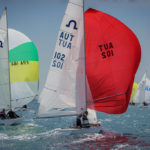 Soling_Mondiale_Day_4-7-3237