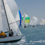 Soling_Mondiale_Day_4-7-3240