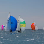 Soling_Mondiale_Day_4-7-3245