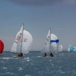 Soling_Mondiale_Day_4-7-3247