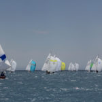 Soling_Mondiale_Day_4-7-3248
