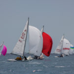 Soling_Mondiale_Day_4-7-3250