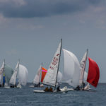 Soling_Mondiale_Day_4-7-3253