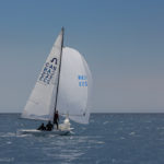 Soling_Mondiale_Day_4-7-3258