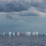 Soling_Mondiale_Day_4-7-3259