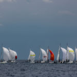 Soling_Mondiale_Day_4-7-3262
