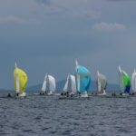 Soling_Mondiale_Day_4-7-3264