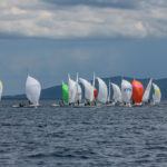 Soling_Mondiale_Day_4-7-3265