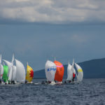 Soling_Mondiale_Day_4-7-3266