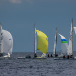 Soling_Mondiale_Day_4-7-3269