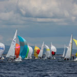 Soling_Mondiale_Day_4-7-3272
