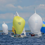 Soling_Mondiale_Day_4-7-3281