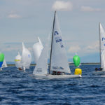 Soling_Mondiale_Day_4-7-3287