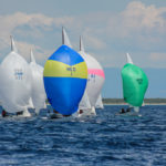 Soling_Mondiale_Day_4-7-3290