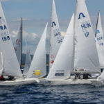 Soling_Mondiale_Day_4-7-3303