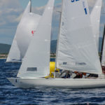 Soling_Mondiale_Day_4-7-3306
