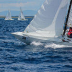 Soling_Mondiale_Day_4-7-3313