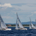 Soling_Mondiale_Day_4-7-3319