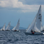 Soling_Mondiale_Day_4-7-3326