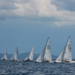 Soling_Mondiale_Day_4-7-3328