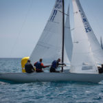 Soling_Mondiale_Day_4-7-3333