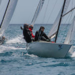 Soling_Mondiale_Day_4-7-3338