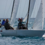 Soling_Mondiale_Day_4-7-3339