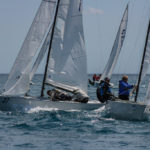 Soling_Mondiale_Day_4-7-3340