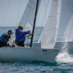 Soling_Mondiale_Day_4-7-3341