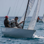 Soling_Mondiale_Day_4-7-3342