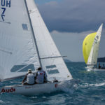 Soling_Mondiale_Day_4-7-3355