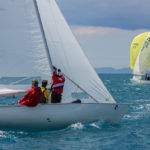 Soling_Mondiale_Day_4-7-3356