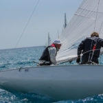 Soling_Mondiale_Day_4-7-3357