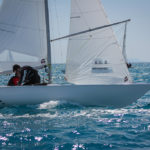 Soling_Mondiale_Day_4-7-3360