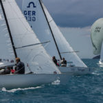 Soling_Mondiale_Day_4-7-3362