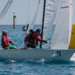 Soling_Mondiale_Day_4-7-3366
