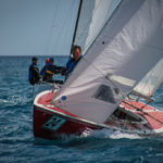 Soling_Mondiale_Day_4-7-3367
