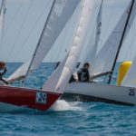 Soling_Mondiale_Day_4-7-3368