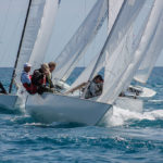 Soling_Mondiale_Day_4-7-3370