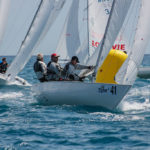 Soling_Mondiale_Day_4-7-3373