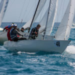 Soling_Mondiale_Day_4-7-3379