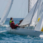 Soling_Mondiale_Day_4-7-3381