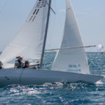 Soling_Mondiale_Day_4-7-3384