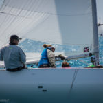 Soling_Mondiale_Day_4-7-3386