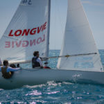 Soling_Mondiale_Day_4-7-3390