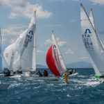 Soling_Mondiale_Day_4-7-3393