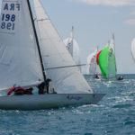 Soling_Mondiale_Day_4-7-3399
