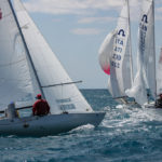 Soling_Mondiale_Day_4-7-3402
