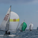 Soling_Mondiale_Day_4-7-3408