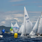 Soling_Mondiale_Day_4-7-3461